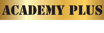 Academy Plus Painting