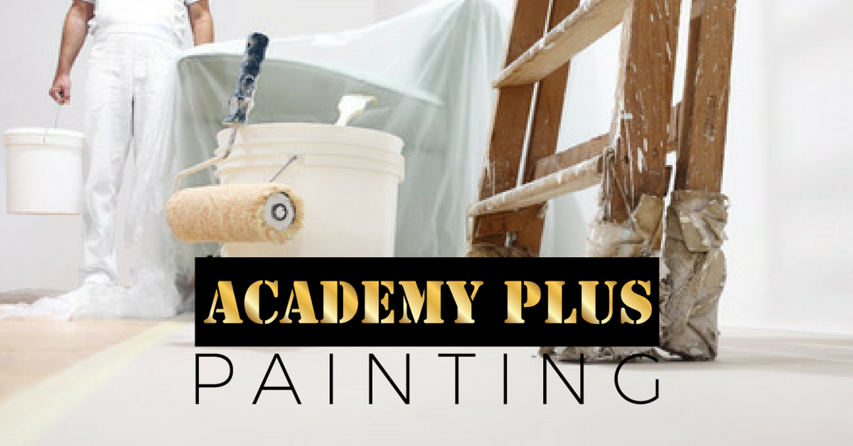 3 signs you've hired a great Painting company